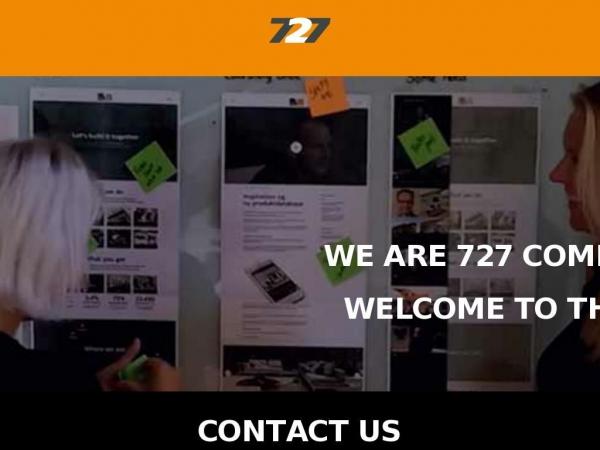 727.dk