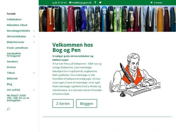 bogogpen.dk
