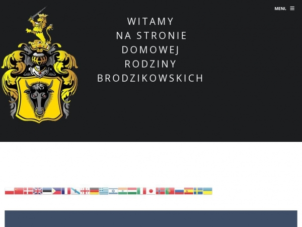 brodzikowski.dk