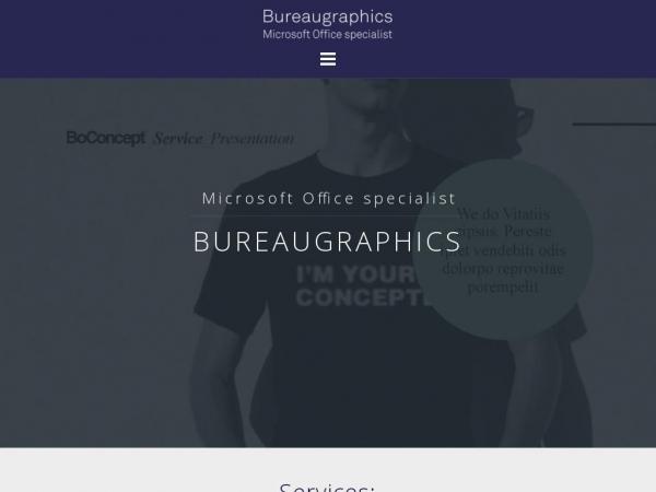 bureaugraphics.dk