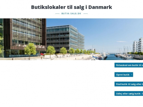 butik-salg.dk