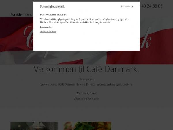 cafe-danmark.dk