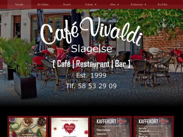 cafe-vivaldi.dk