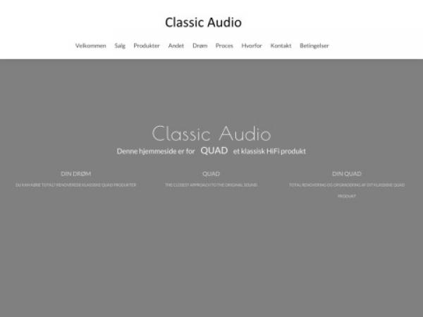 classic-quad.dk