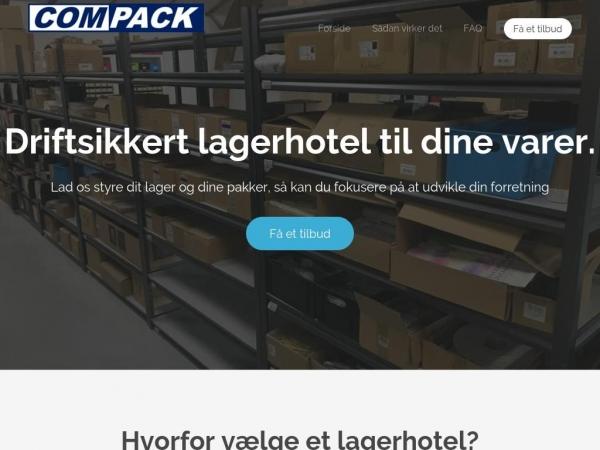 compack.dk