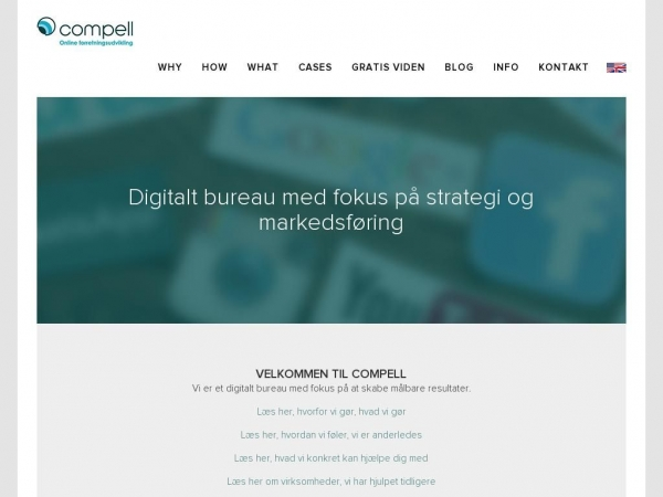 compell.dk