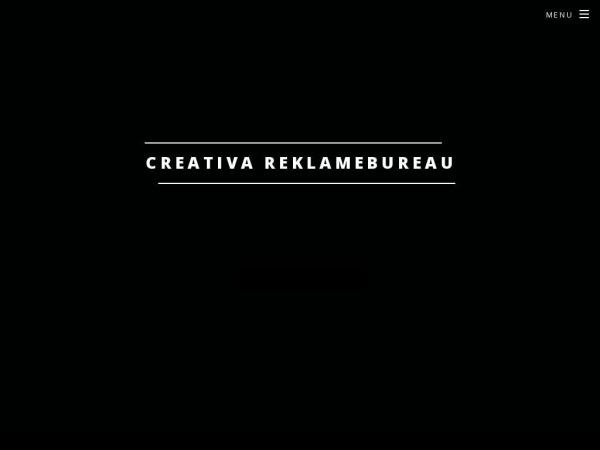 creativa.dk