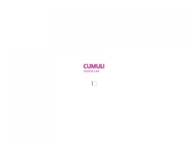 cumuli.net