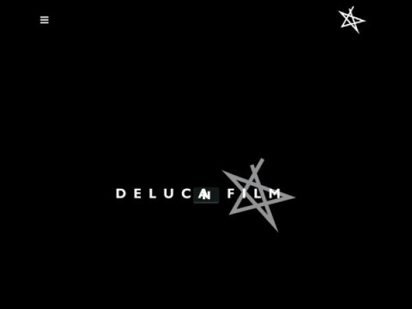 delucafilm.dk