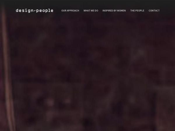 design-people.dk