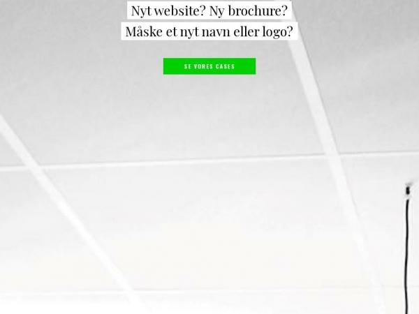 designfordi.dk