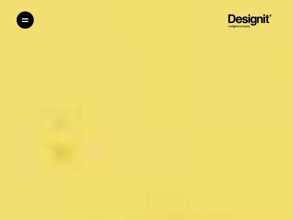 designit.com