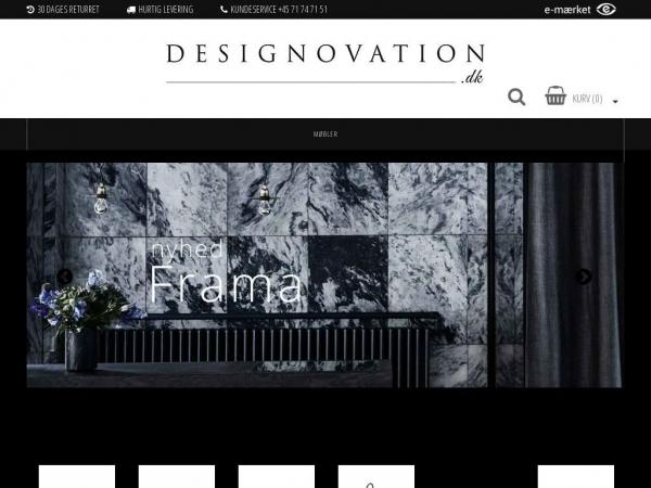 designovation.dk