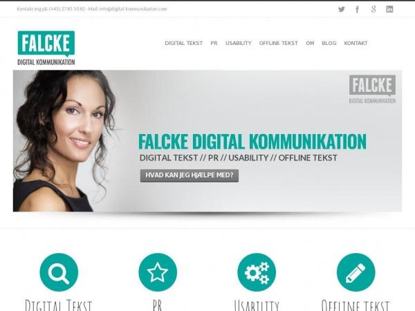 digital-kommunikation.com