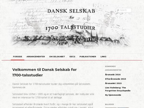 dsf1700.dk