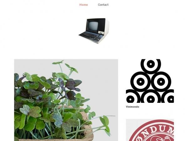 enricoandreis.format.com
