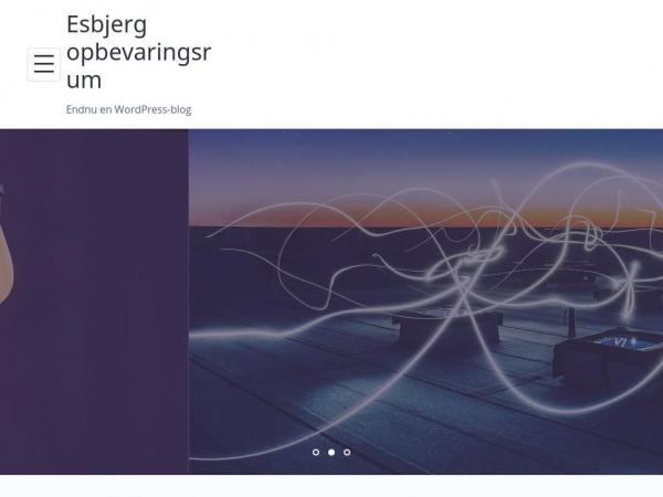esbjerg-opbevaringsrum.dk