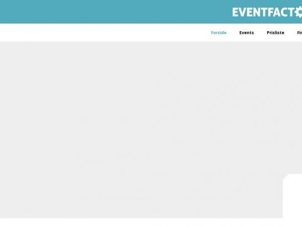 eventfactory.dk