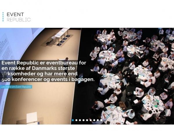 eventrepublic.dk