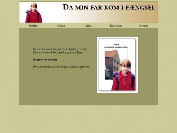 farifaengsel.dk