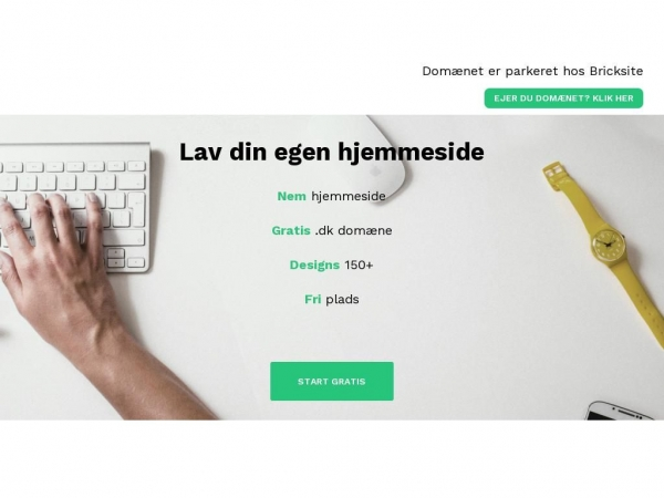 fichreklamebureau.dk