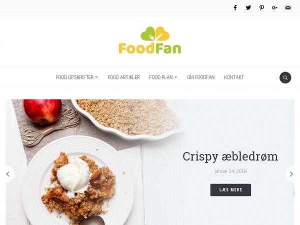 foodfan.dk