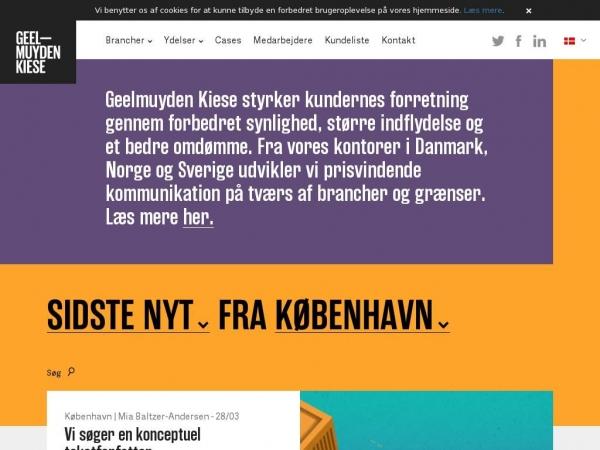 geelmuyden-kiese.dk