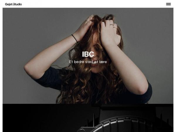 gejststudio.com