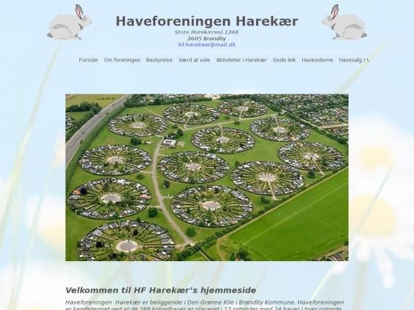 haveforeningen-harekaer.dk