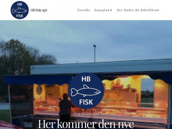 hbfisk.dk