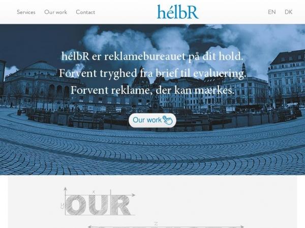 helbr.dk