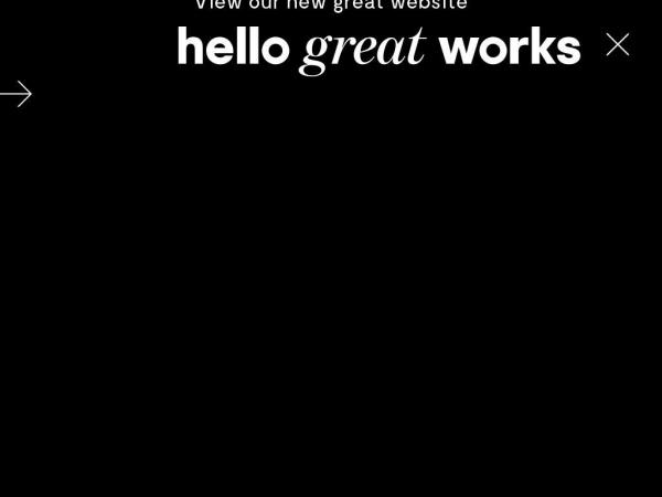 hellogroup.com