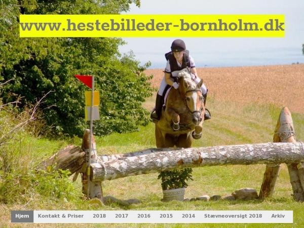 hestebilleder-bornholm.dk