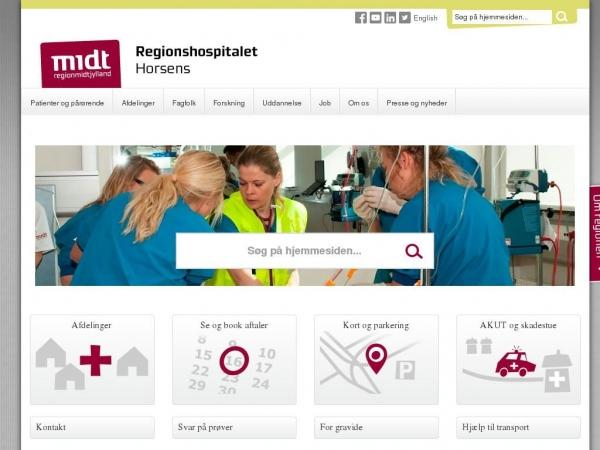 hospitalsenheden-horsens.dk
