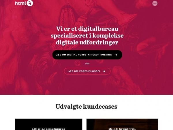 html24.dk