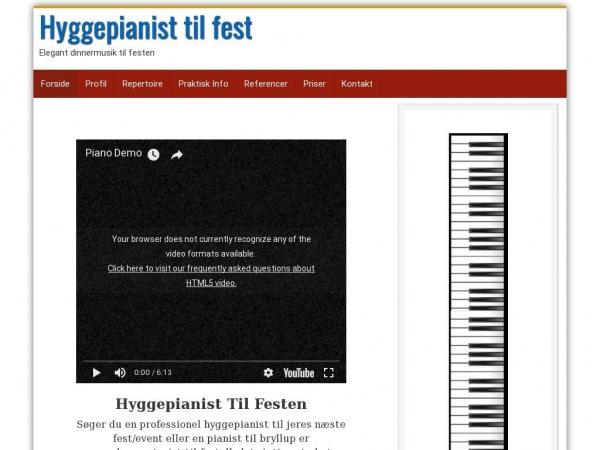 hyggepianist-til-fest.dk