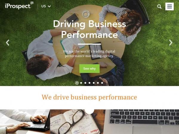 iprospect.com