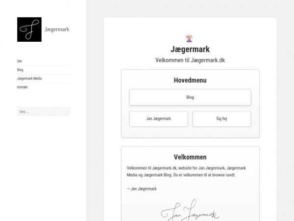 jaegermark.dk
