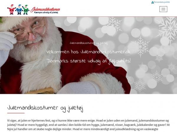 julemands-kostumer.dk