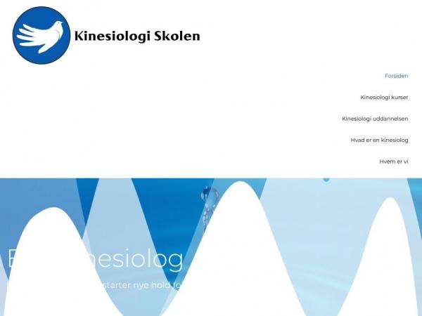 kinesiologiskolen-syd.dk