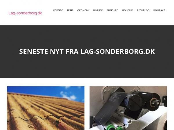 lag-sonderborg.dk