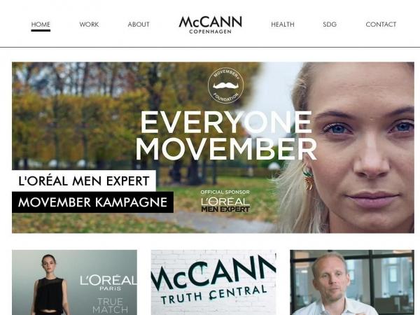 mccann.dk