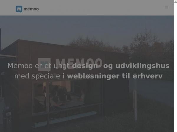 memoo.dk