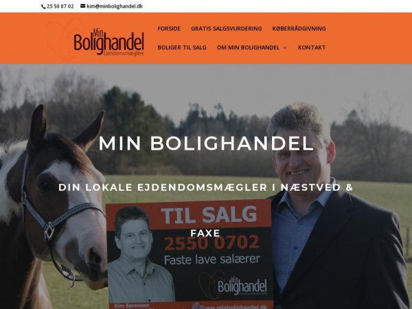 minbolighandel-naestved.dk