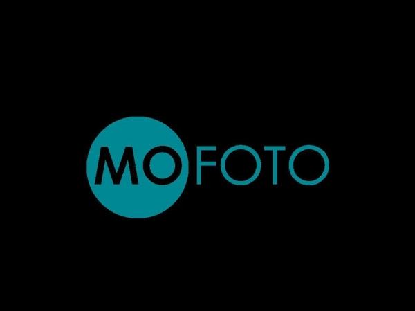 mofoto.dk
