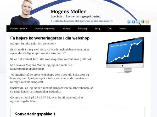 mogens-moeller.dk