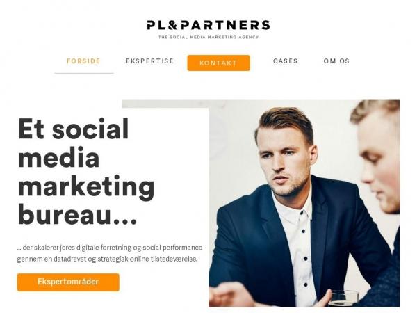 pl-partners.dk