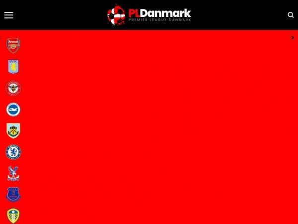 pldanmark.dk