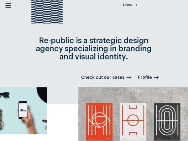 re-public.com