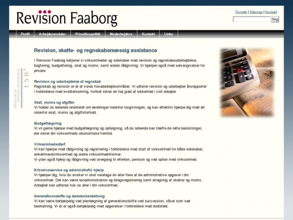 revisionfaaborg.dk